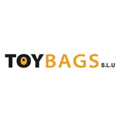 Toybags