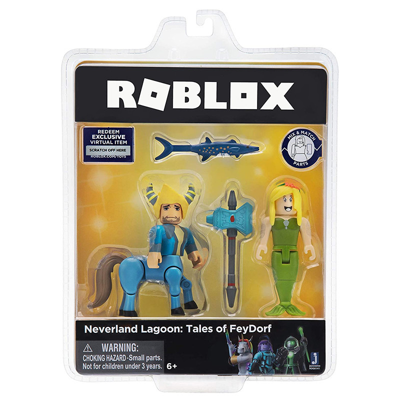 Roblox Game Pack Celebrity